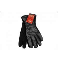 Women's gloves - valenki ortalion