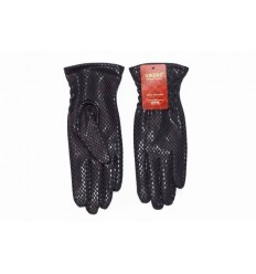 Women gloves pattern - paving Piwi