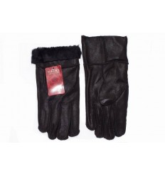 Men's gloves Dublionka - one size