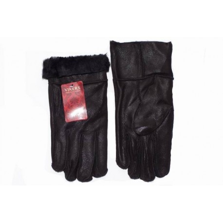 Men's gloves Dublionka - one size