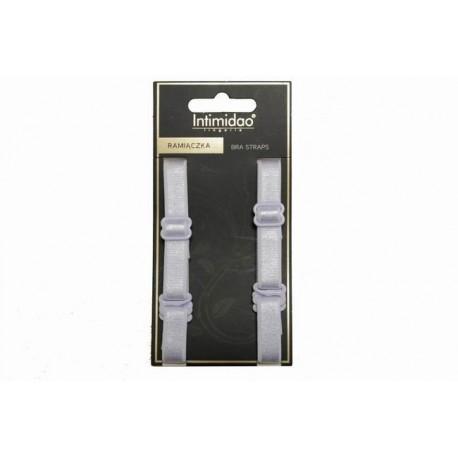 Cotton straps Intimidao 10 mm