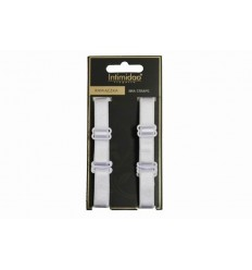 Cotton straps Intimidao 12 mm